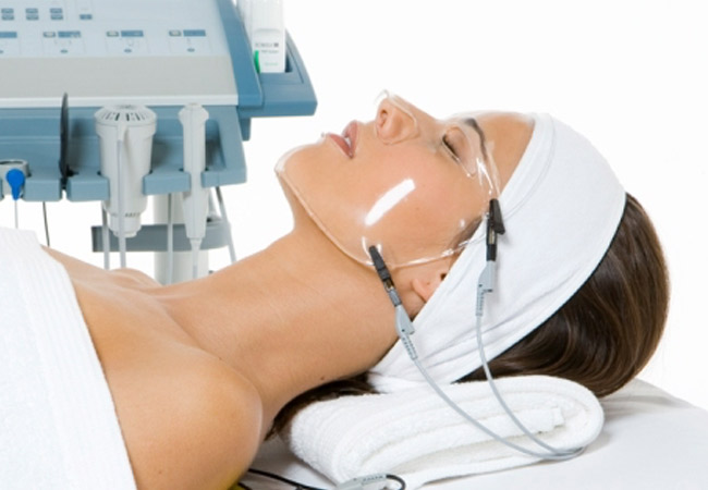mesoterapia_virtual